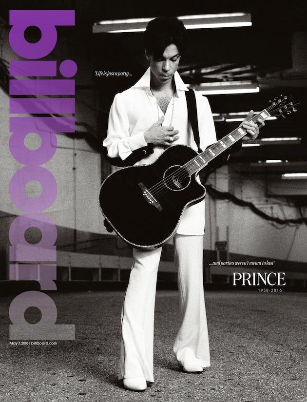 Prince-Billboard-Mag-Tribute